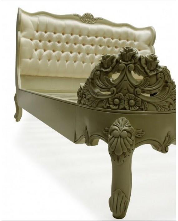 "Lova "" Versailles Cream"""