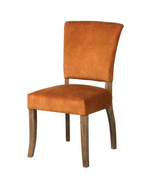 """Kėdė """"Galicia"""""""