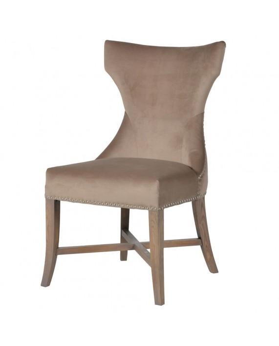 """Kėdė """"Biscuit"""""""