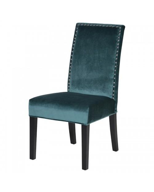 """Kėdė """"Teal"""""""