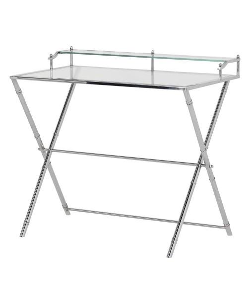 "Rašomasis stalas ""Terano Elegant"""