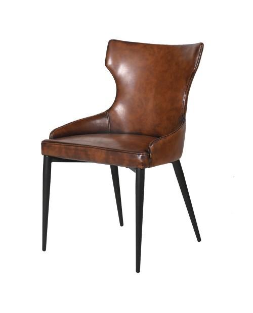 """Kėdė """"Vintage"""""""