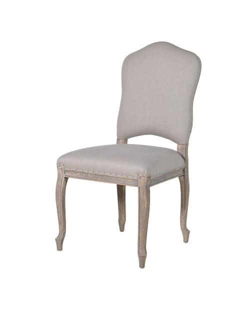 """Kėdė """"French Grey"""""""