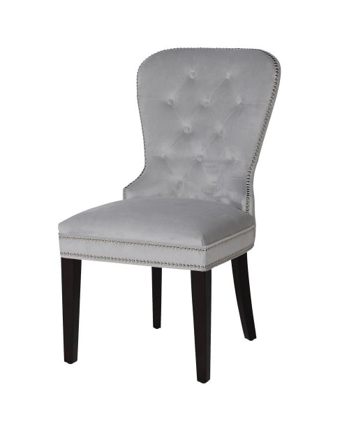 "Kėdė ""Satina"""