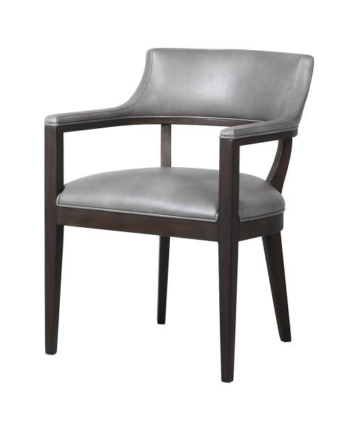 "Kėdė ""Camden"""