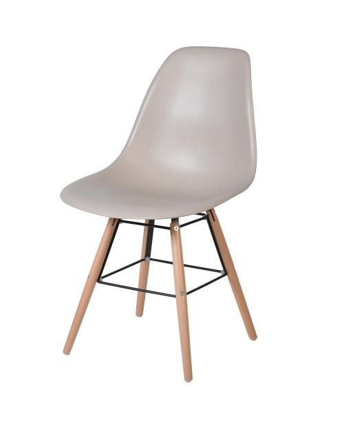 """Kėdė """"BISTRO Nude"""""""