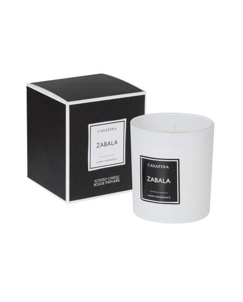 "Žvakė ""Zabala"" (maža)"