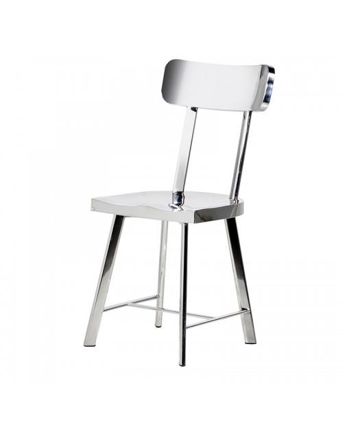 """Kėdė """"Terano Bohemian"""""""