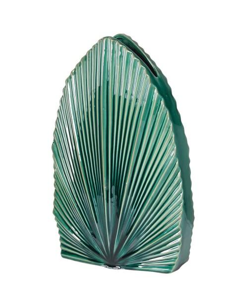 """Vaza """"Green Palm"""""""