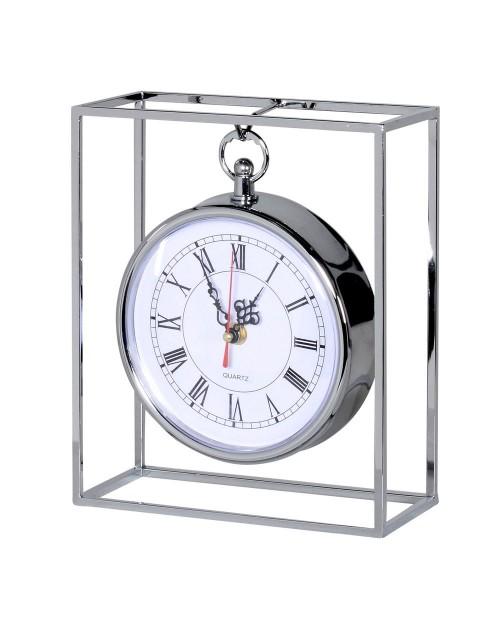 """Laikrodis """"Hang"""""""