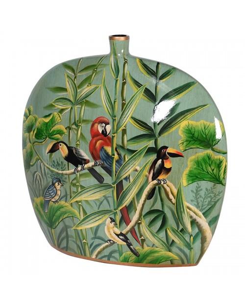 """Vaza """"Jungle"""""""
