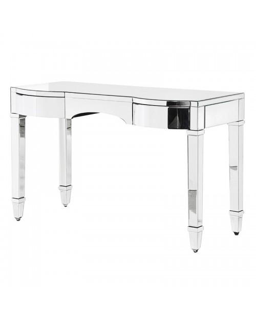 """Kosmetinis stalas """"Venetian"""""""