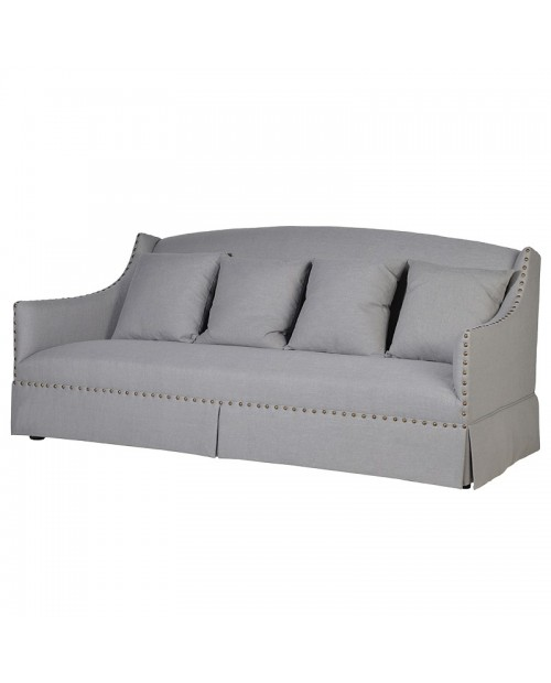 "Sofa ""Froste Light"" (trivietė)"