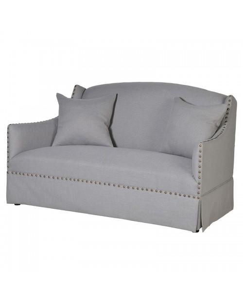 """Sofa """"Froste Ligh"""" (dvivietė)"""