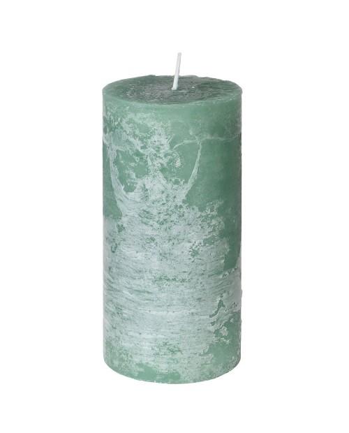 """Aromatinė žvakė """"Sage"""" (vidutinė)"""