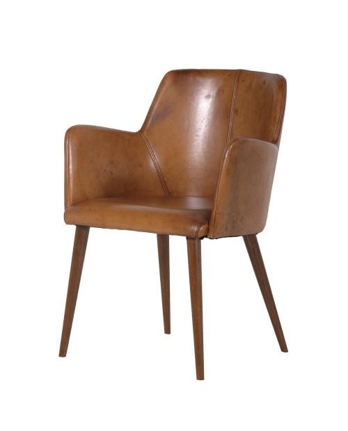 "Kėdė ""Italian"""