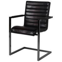 """Kėdė """"Liquorice"""""""