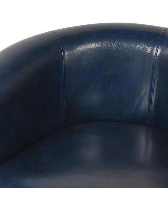 """Baro kėdė """"Berkeley Blue"""""""