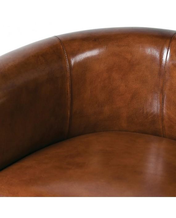 """Baro kėdė """"Tan"""""""