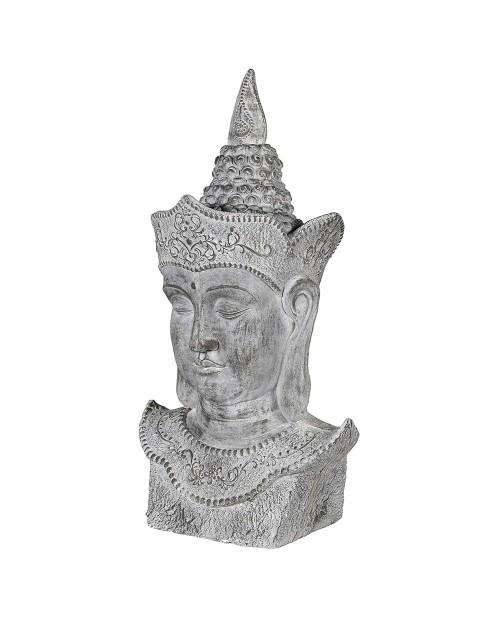 "Interjero dekoracija ""Buddha"""