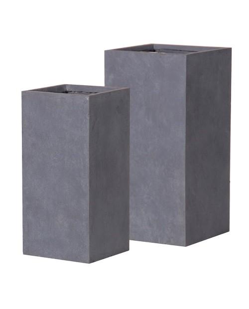 """Vazonų komplektas """"Column"""""""