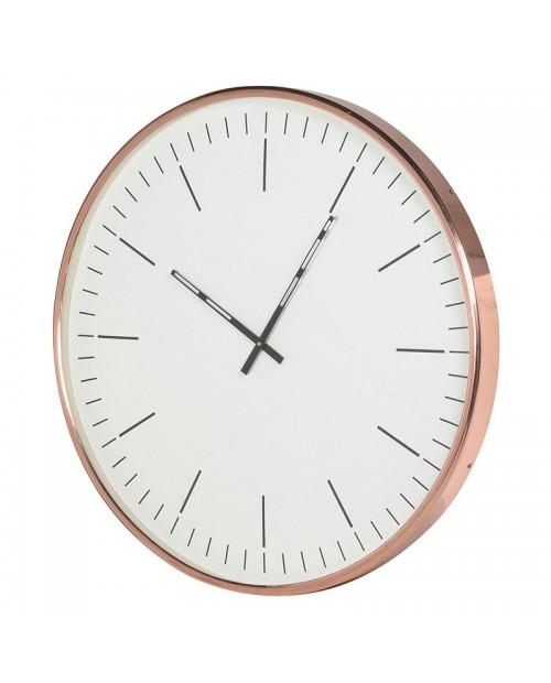 "Laikrodis ""Copper"""