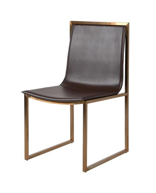 "Kėdė ""VERONA"""