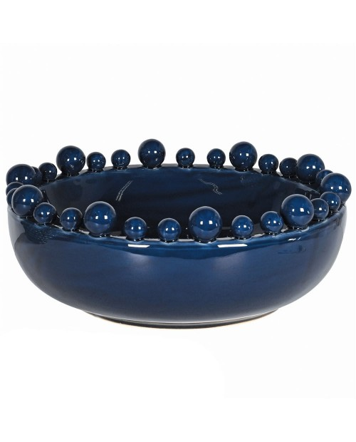 "Indas ""Balls on Rim/Dark Blue"""