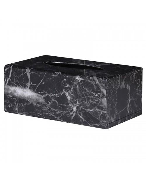"""Servetėlių dėžutė """"Marble"""""""