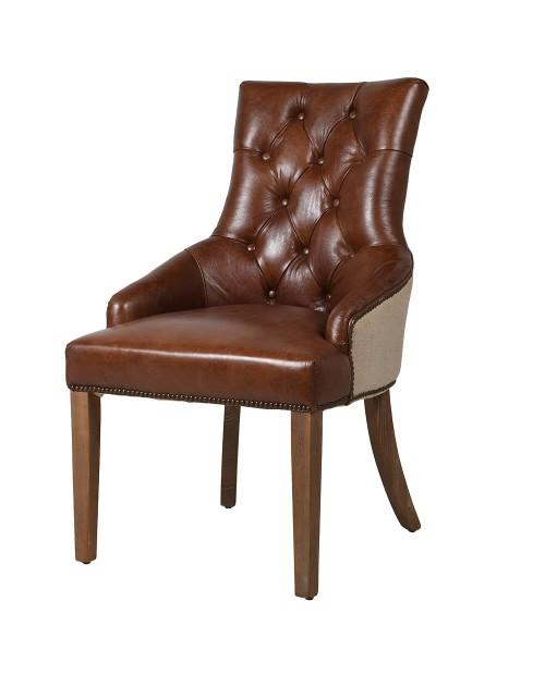 """Kėdė """"Tan"""""""