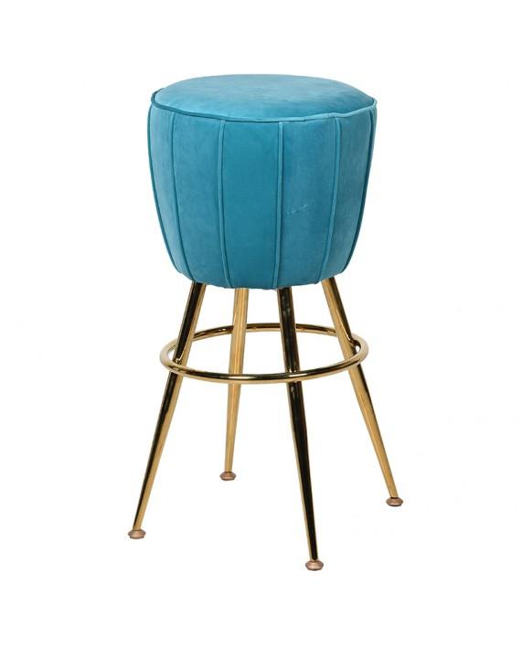 "Baro kėdė ""Tucson"""