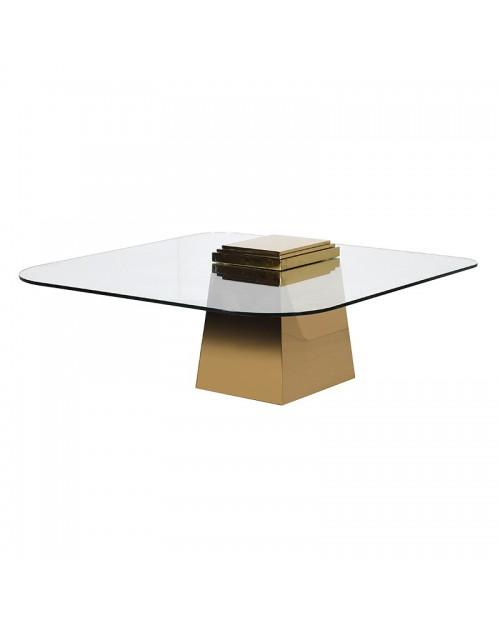 """Kavos staliukas """"Cubist"""""""