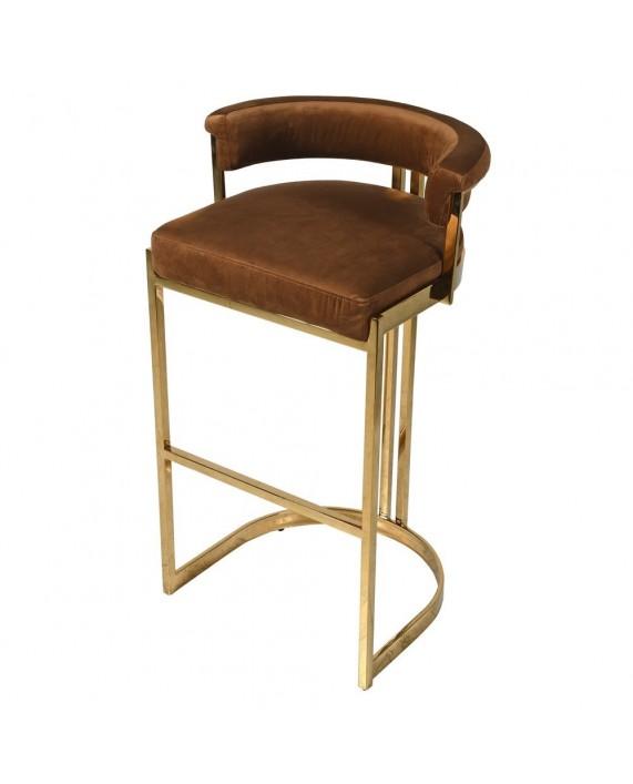 """Baro kėdė """"Camel"""""""