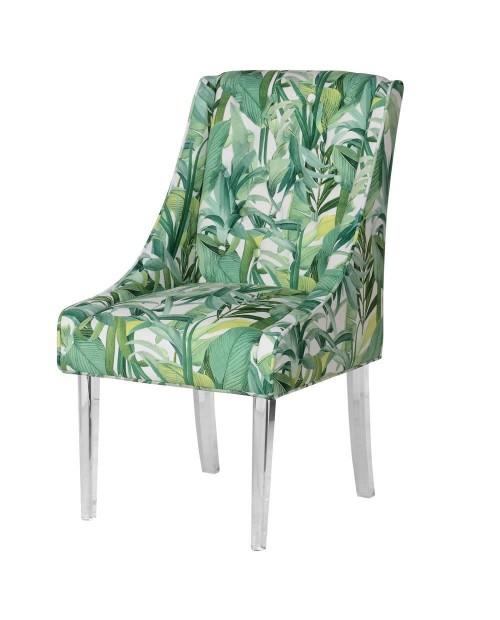 "Kėdė ""Tropical"""