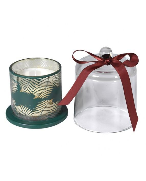 """Žvakė """"Pine Leaf"""""""