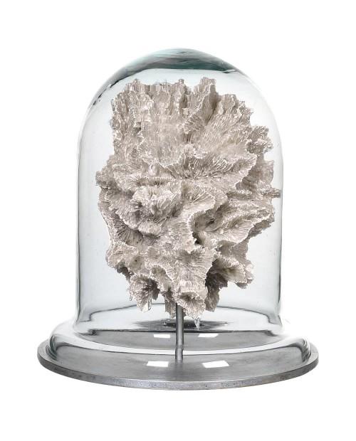 """Dekoracija """"Coral Dome"""""""
