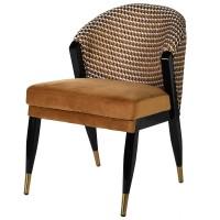 "Kėdė ""Geometric Deco"""