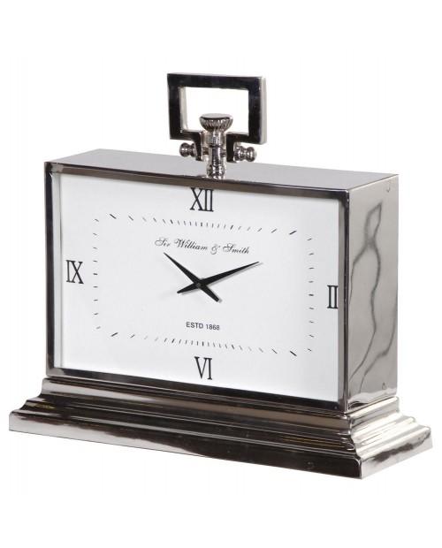 "Laikrodis ""Art Deco"""
