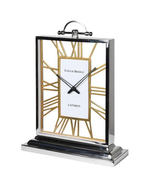 """Laikrodis """"Tower Bridge"""""""