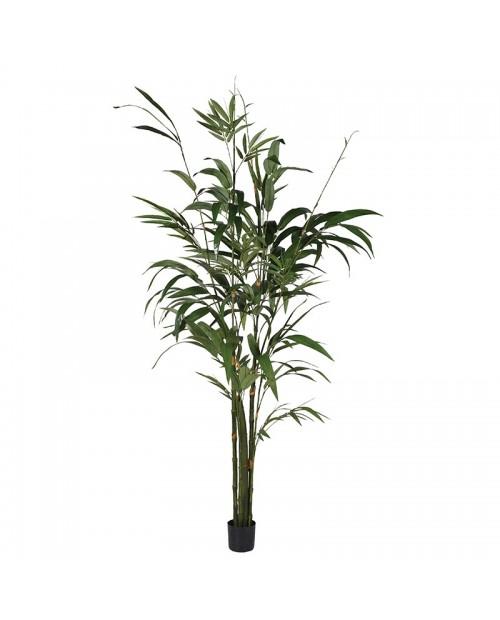 """Dirbtinė gėlė """"Bamboo Palm"""""""
