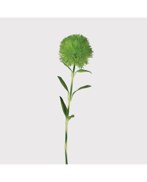 """Dirbtinė gėlė """"Dianthus Barbatus"""""""