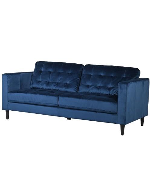 "Sofa ""Indigo"""