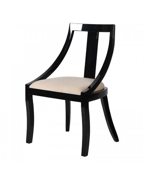 """Kėdė """"Tatiana"""""""