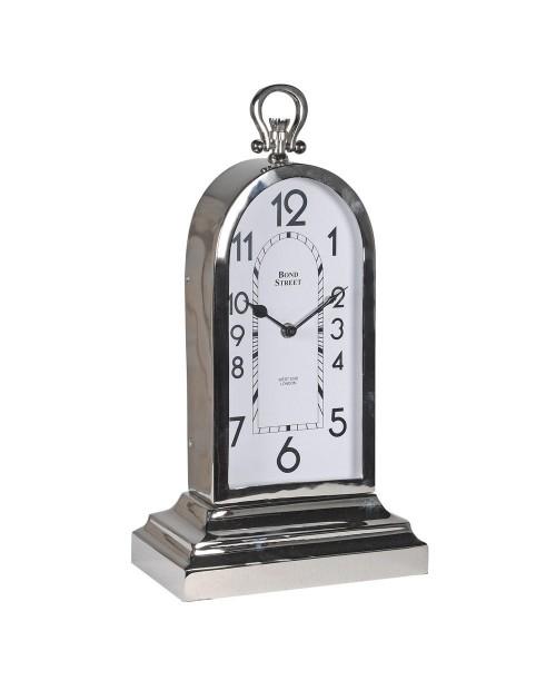 """Laikrodis """"Nickle"""""""