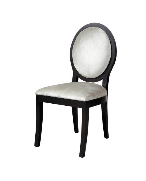 """Kėdė """"Maja"""""""