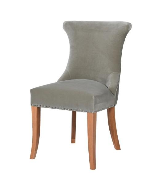 """Kėdė """"Zinc"""""""