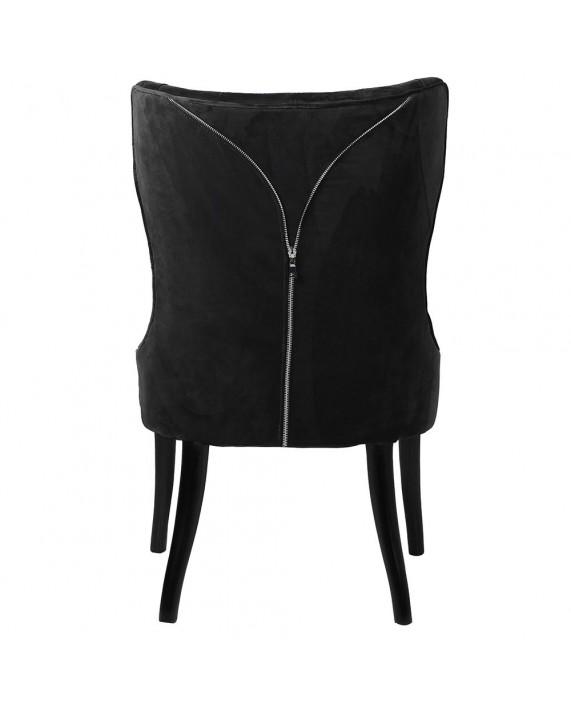 """Kėdė """"Abbey"""""""