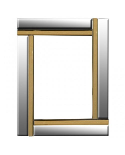 """Foto rėmelis """"Gold Mirror"""""""
