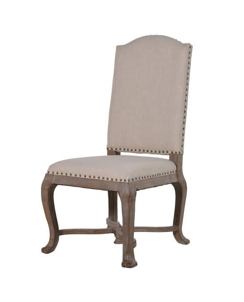 """Kėdė """"Cream"""""""