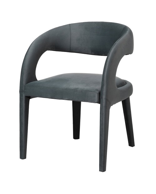"Kėdė ""Grey"""